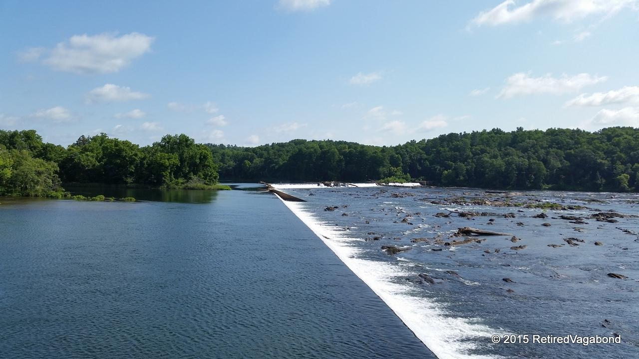 Savanah River