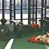 Garden Train - Callaway Gardens, Pine Mountain, GA  12-25-96