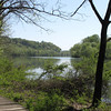 Beautiful Views of the River - Chattahoochee Nature Center, Roswell, GA