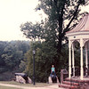 Ben by Gazebo - Super Date Weekend With Mom - Columbus, GA - Sept. 1988