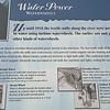 Waterwheels - North Oconee River Greenway Heritage Trail - Athens, GA  2/8/13