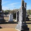 - Oak Hill Cemetery - Newnan, GA