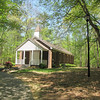 Simpsonwood Retreat - Norcross, GA