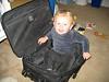 Alles gepackt?