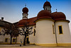 St. Bartoloma, Konigsee