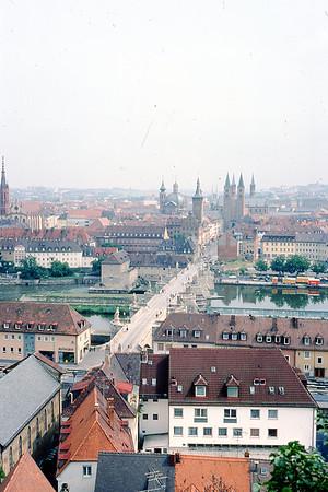 Germany 1981