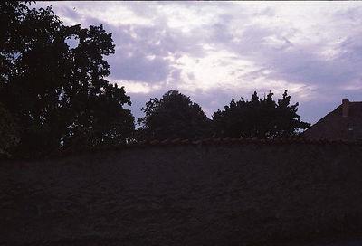 photo0027