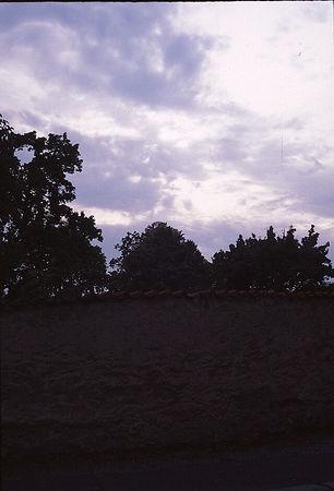 photo0026