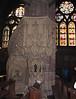 Münster pulpit