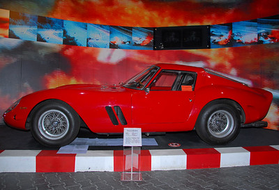 GermanyNur_250GTO