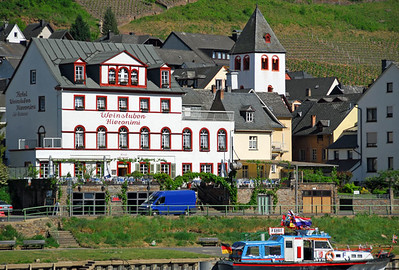 GermanyCochem03Mosel