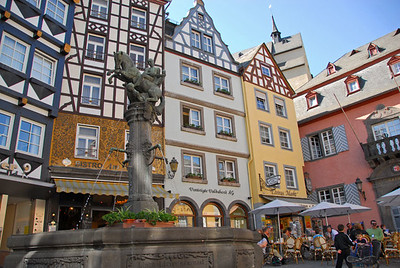 GermanyCochem02cafe