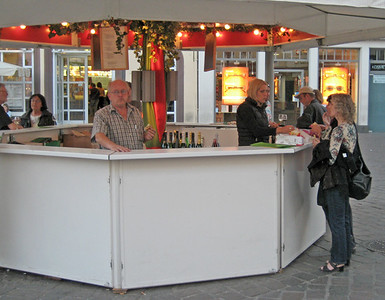 GermanyTrier02outdoorbar