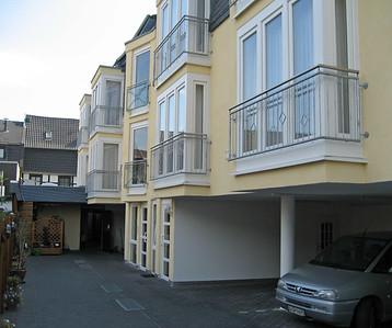 GermanyAhrweiler02hotel02
