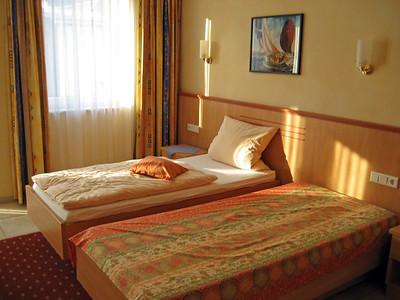 GermanyAhrweiler02hotel