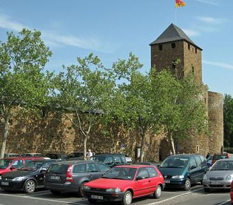 GermanyAhrweiler02