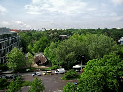 2009-05 Germany