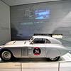 An early BMW race car.