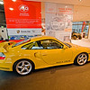 A Porsche GT2 RS for sale.