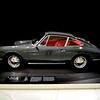 A 1964 Porsche 911 2.0 Coupe.