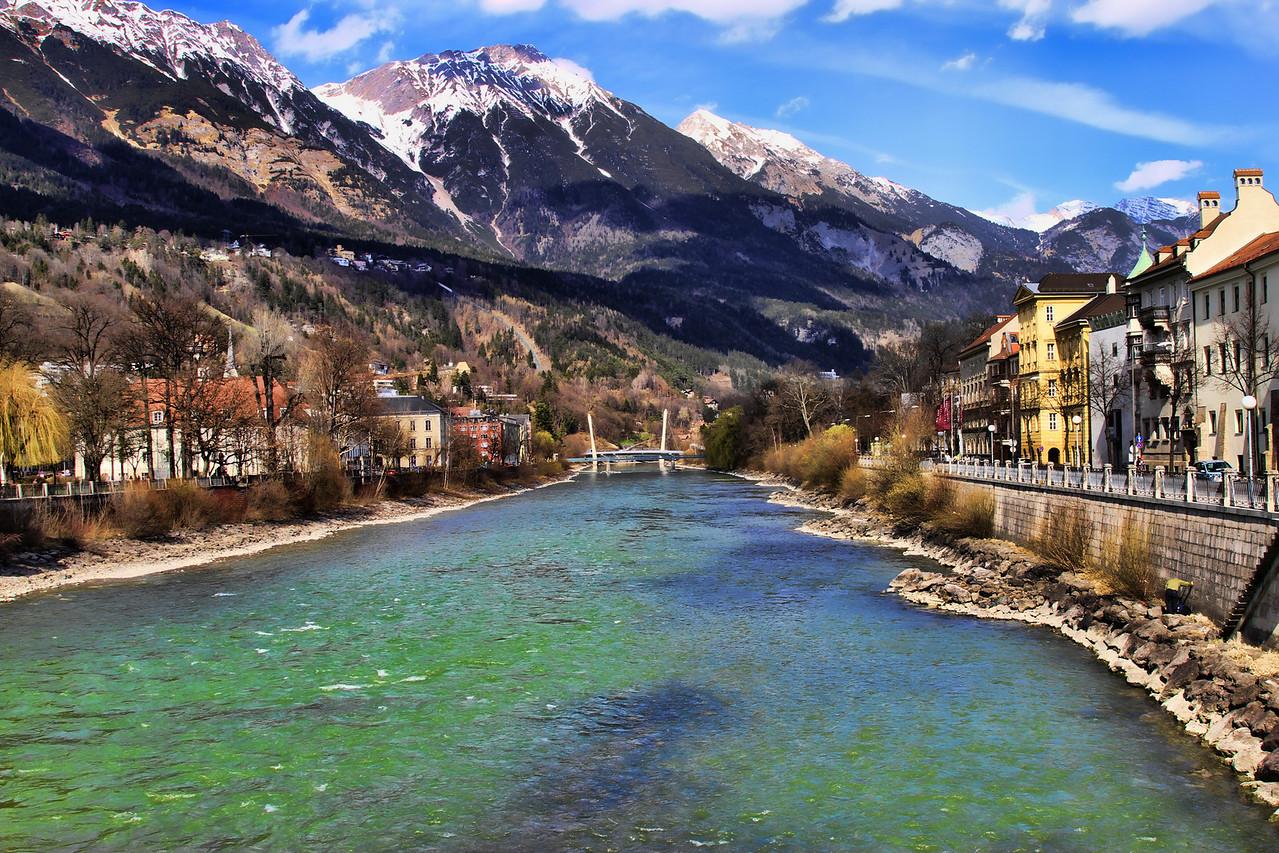 InnRiver_Innsbruck_6268