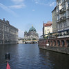 On the Spree River
