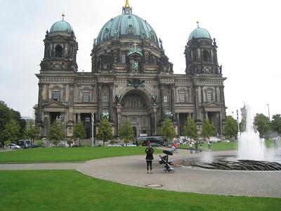Germany 2011