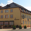 Our Hotel in Buhl, Germany