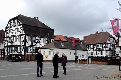 Dreieich 04-06-2013