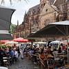 Freiburg im Breisgau - Restaurants