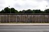 Berlin Wall Bernauer Strasse
