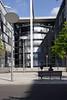 Paul-Lobe-Haus Berlin