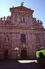 Heiligkeitskirche Heidelberg