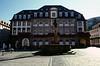 Town Hall Heidelberg