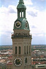 Peterskirche Munich