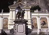 Horse Pond sculpture Salzburg Austria