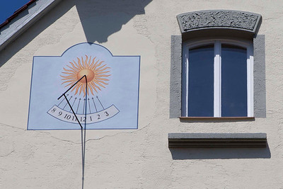 Germany-(Bavaria)-Austria