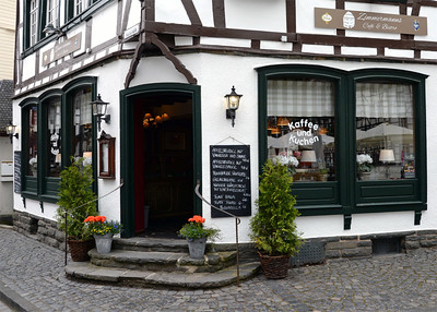 Monschau Germany 03