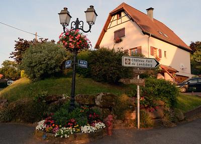Heiligenstein 02