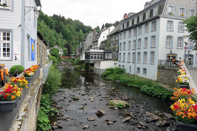 Monschau Germany 02