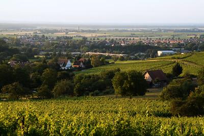 Heiligenstein 01