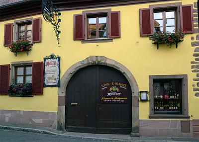 Heiligenstein 03