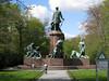 IMG_4630 A monument to Otto Von Bismarck