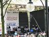 IMG_4635 A Kinderfest performance