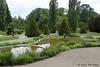 Berlin Botanical Gardens, May 29, 2013.