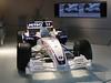 IMG_6173 BMW Formula 1 entry