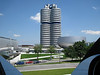 IMG_6180 BMW World headquarters towers