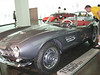 IMG_6196 My favorite car, the BMW 507