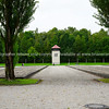 Dachau, Munich, Germany-39