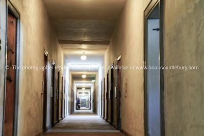 Dachau, Munich, Germany-11